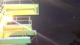 视频:科比玩十米跳台跳水 姿势舒展酷劲十足