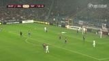 视频:登贝莱接球爆射 索梅尔扑救保球门不失