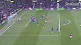 视频:曼联2-2平切尔西 弗格森战术调整滞后