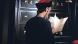 《倾国倾城》(1975)