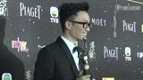 郑中基回应杨千嬅颁奖:这个安排跟我没关系