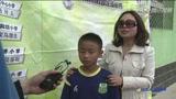 视频:北京小西甲第31轮 草桥VS旧宫 采访