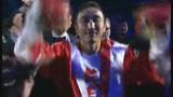 视频:黄金拳赛巴伦祖拉VS邹市明 全场回放