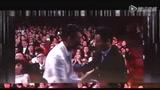 梁家辉杨千嬅获封帝后  《寒战》平《甜蜜蜜》记录