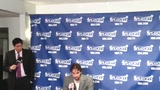 视频:加索尔称湖人必有大变 感言含泪谢球迷