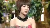 视频:孔令辉马苏分手 回顾乒坛冠军甜蜜过往