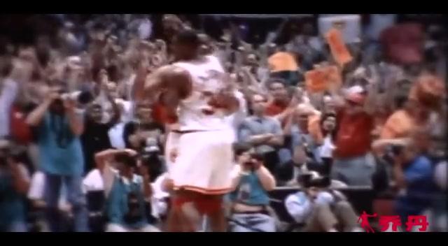 视频:NBA十大忠臣 科比领衔上榜1人堪比岳飞