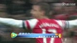 进球视频:斯旺西后卫失误 蒙雷亚尔劲射破门