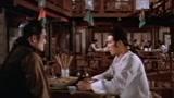 《少林三十六房》(1978)
