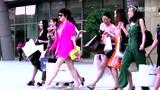 视频:《辣妈正传》最新片花