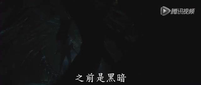 《雷神2》中文预告片截图
