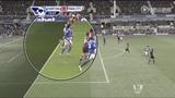 视频:埃弗顿本应该4-1 裁判天团是要闹哪样