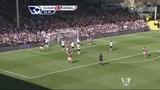 进球视频:科斯切尔尼头球助攻 默特萨克空门