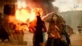 《雷神2》中文预告片