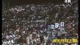 视频:乒乓王国第246期 法国乒坛名将盖亭
