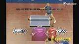 视频:海夫乒乓王国第252期 马琳世乒赛回顾