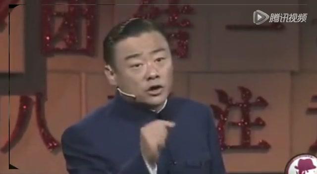 周立波再谈与徐峥骂战 没有我就没有《泰囧》截图