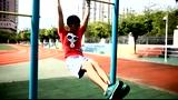 2013中国体育微视频展播活动 剧情类作品《承》