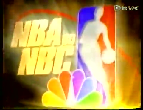 NBA巅峰战之雄鹿 阿伦砍41分对飙艾弗森46分截图