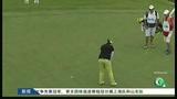视频:LPGA北德州赛第2轮 冯珊珊67杆跃居第6