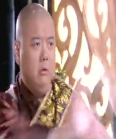 视频:《刘海戏金蟾》长片花
