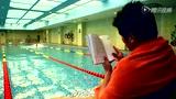 2013中国体育微视频展播活动 剧情类作品《深水区》