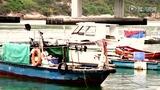 新奇极限弹跳乐香港之旅!翻墙越树完美融入中国风