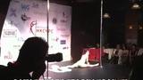 视频:2012香港比赛艺术组亚军潇戈
