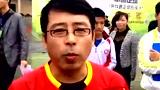 阿邱:中国足球的发现之旅