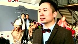 中国体育微视频展播活动 纪实类作品《复古骑行》2