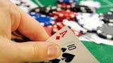 """偏财运差,最好远离""""赌博彩票""""的手相"""