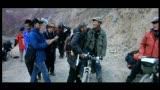 视频:电影《转山》理想篇花絮