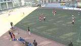 视频:小西甲第20轮崇文VS北师实验 上半场
