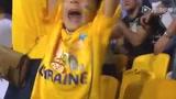 视频:跌宕起伏激情澎湃 唯美慢镜回味欧洲杯