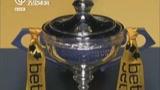 """视频:斯诺克世锦赛""""火箭""""第5度登顶克鲁斯堡"""