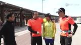 视频:郎永淳再识新教练