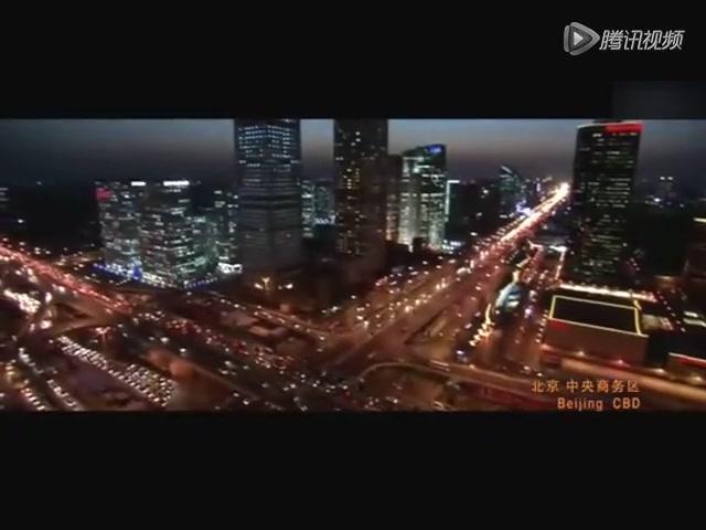 钢铁侠3 海外首映爆棚 小唐尼跑遍全球卖萌 高清图片
