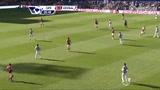 全场集锦:小老虎开场发威 阿森纳1-0客胜QPR