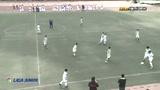 视频:北京小西甲第31轮 草桥VS旧宫 下半场