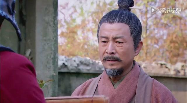 视频:《巾帼大将军》加长版片花截图