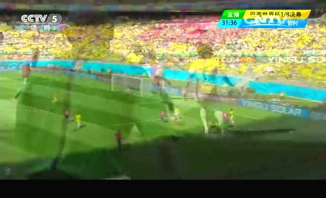 【世界杯早报】巴西点球惊魂晋级 哥伦比亚创历史截图