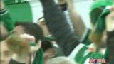 视频:波兰同欧洲杯再见 回顾波兰欧洲杯瞬间