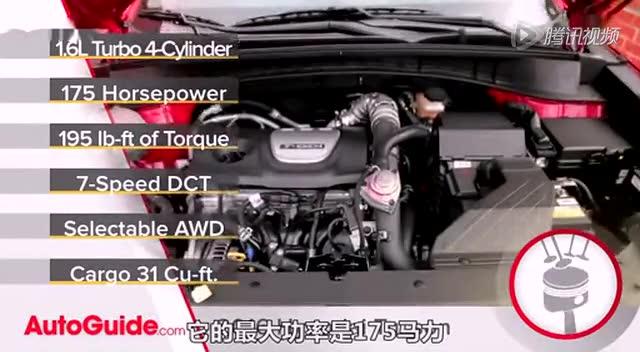 途胜四驱车传动系统结构示意图