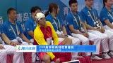 视频:200自孙杨再创世界最佳 成绩超喀山冠军