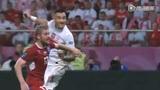 视频:欧洲杯全景回顾 七雄逐鹿西班牙再称王