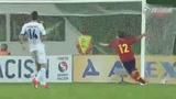 视频:皇马小将献绝杀 西班牙问鼎U19欧青赛
