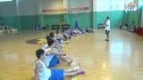 林书豪训练营成都站 晋级东莞球员名单