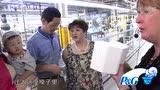 视频:邹市明完成外婆遗愿 感动妈妈现场落泪