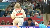 视频:实力欠佳 陈飞首次参加奥运会名列第五