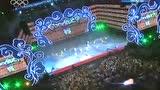视频:吴克群献唱好运 祝福奥运健儿好运相伴